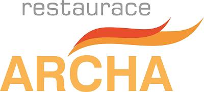 Restaurace Archa